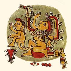 Compare & Contrast - The Maya, Aztec, Inca, & Olmec